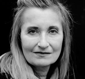 WHO's WHO - Elfriede Jelinek