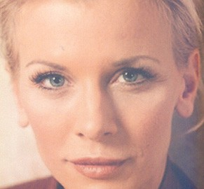 WHO's WHO - Eva Habermann