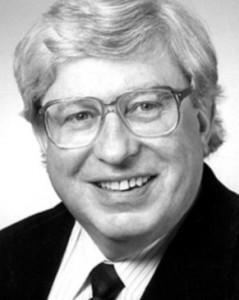Dr. rer. nat. Gerhard Ertl