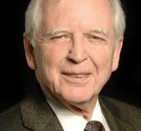 WHO's WHO - Harald zur Hausen