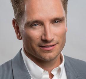 WHO's WHO - Dr. med. Holger Mahn