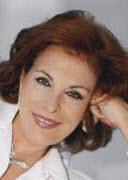 who' who - Dr. Elizabeth Teissier